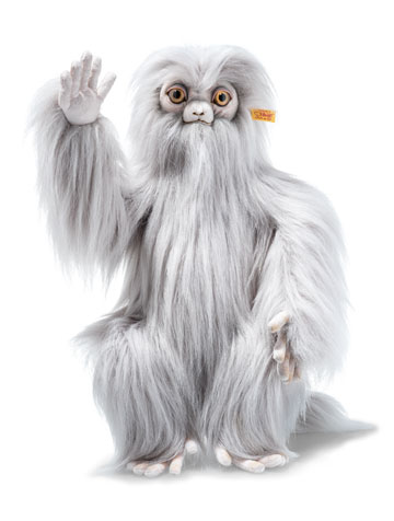 Demiguise From Fantastic Beasts EAN 355165