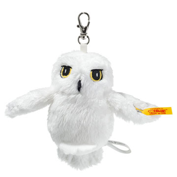 Hedwig Owl Pendant, Harry Potter EAN 355103