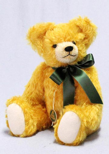 Golden Timeless Classic Teddy, Small 10801-4