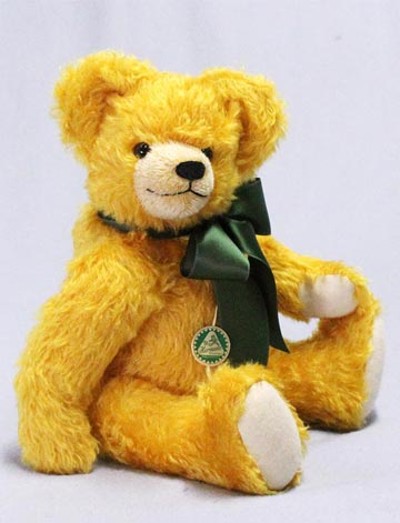 Golden Timeless Classic Teddy, Large 10803-8