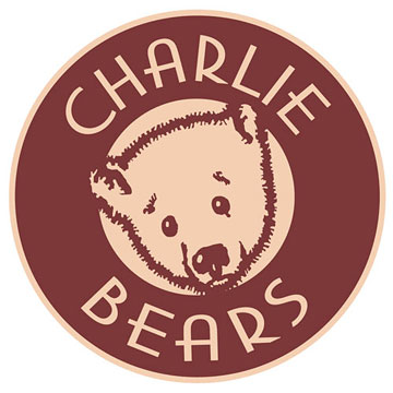Charlie Bears Gift Certificate