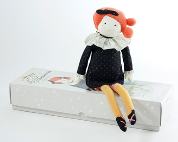 Constance by Moulin Roty