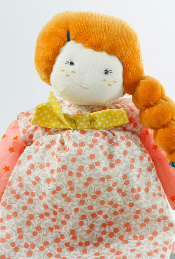 Colette by Moulin Roty
