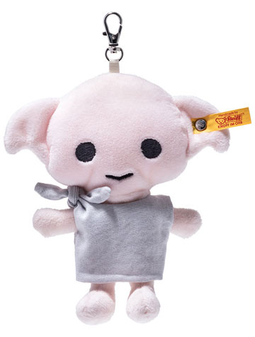 Dobby, Harry Potter Pendant 355158