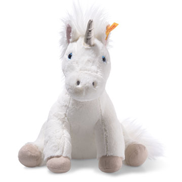 Floppy Unica Unicorn, Large 087769