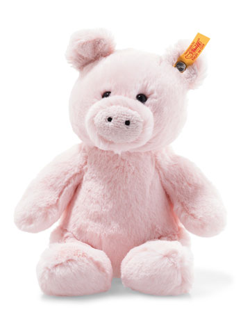 Oggie Pig, Small 057151