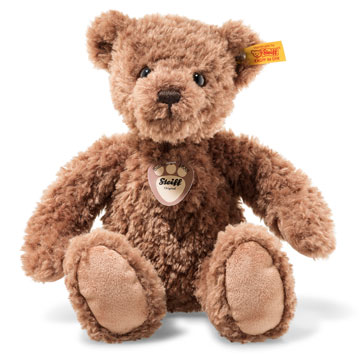 My Bearly Teddy Bear Brown 113543