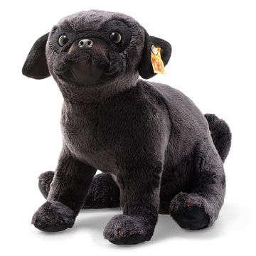 Perry Pug 077005