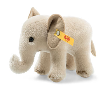 Elephant With Wildlife Giftbox 026935