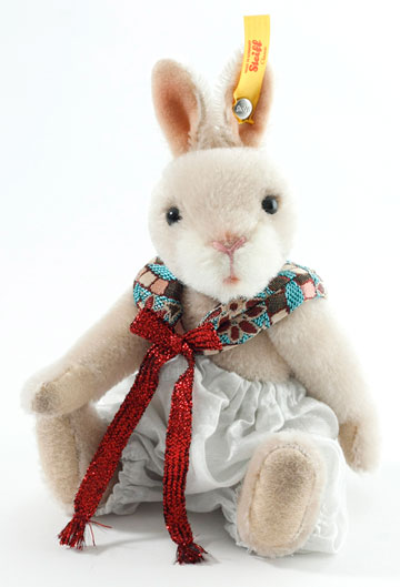 Vintage Memories, Rick Rabbit 026843