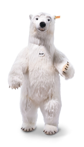 Studio Polar Bear 501616