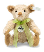 2019 Steiff Club Free Gift Bear