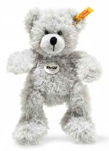 Fynn Teddy Bear, Small EAN 113772