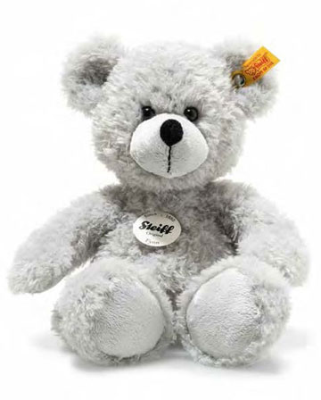 Fynn Teddy Bear, Medium EAN 113789