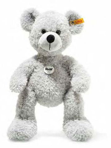 Fynn Teddy Bear, Large EAN 113796