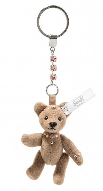 Pendant Teddy Bear EAN 034381