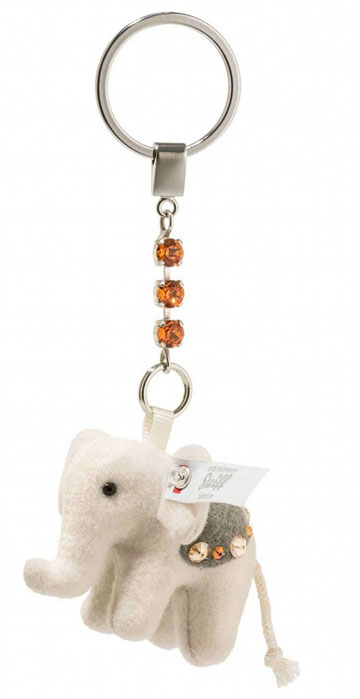 Little Elephant Pendant EAN 034350