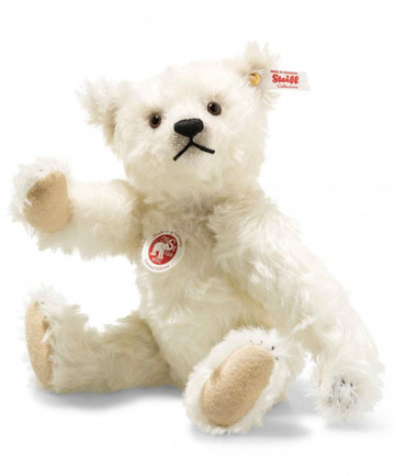 Margarete Memorial Teddy Bear EAN 006821 by Steiff