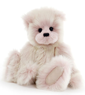 Elsie Bear, Secret Collection