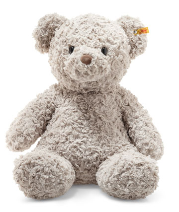 Honey Teddy, Large Soft Cuddly Friend EAN 113482