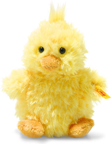 Pipsy Chick, Small EAN 073892