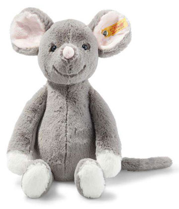 Mia Mouse, Medium EAN 056260