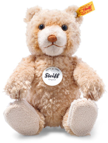 Buddy Teddy Bear EAN 109935