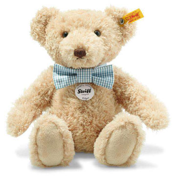 Edgar Teddy Bear EAN 022388