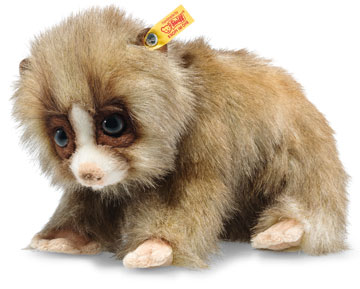 National Geographic Lio Bengal Slow Loris EAN 024436