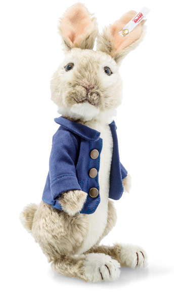 Peter Rabbit EAN 355608
