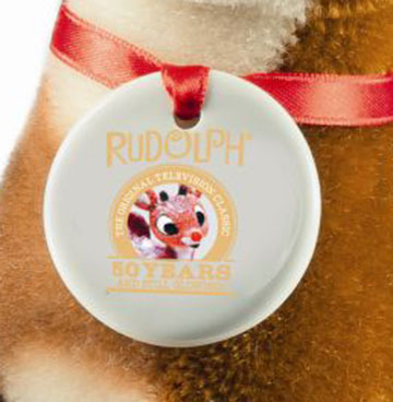 rudolph singles over 50 James rudolph: seminole,fl: belleair- james rudolph - 2018 pinellas adult 65 & over spring - 70 adult 65 & over - men: code 1100007026.