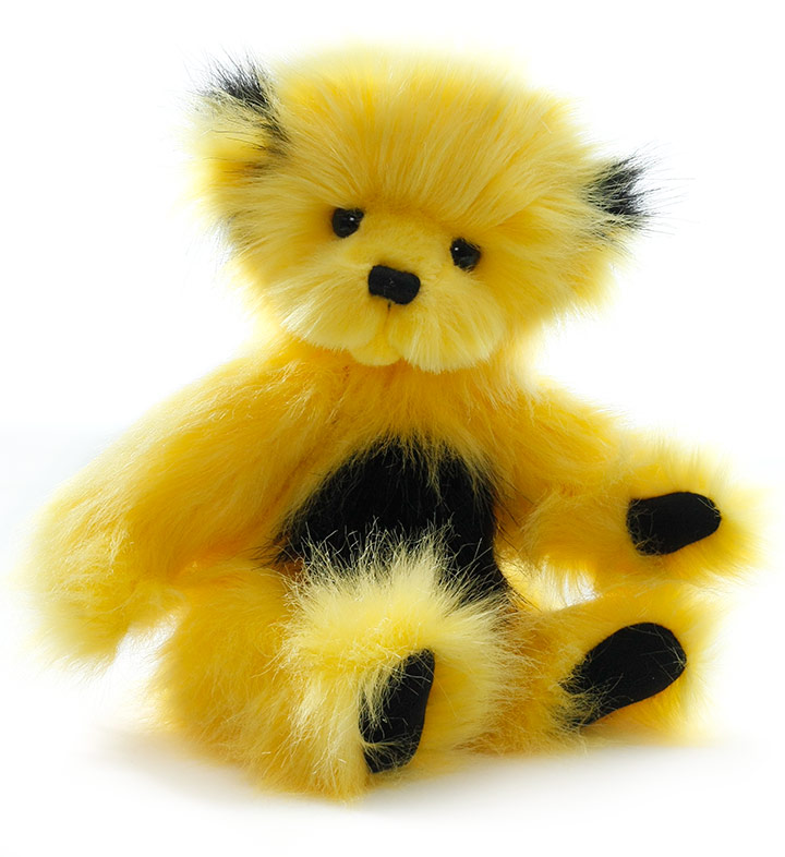 Mix Sweetie Shop By Charlie Bears At The Toy Shoppe