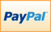 order by PayPal at The Toy Shoppe