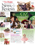 News And Reviews 2013